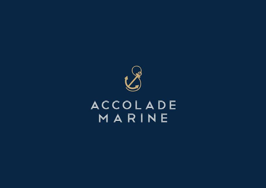 accolade-marine-01