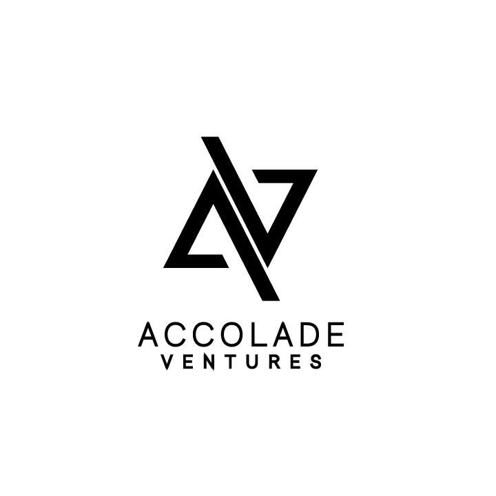 accolade-ventures
