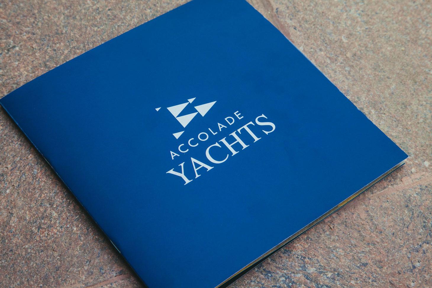 accolade-yachts-1