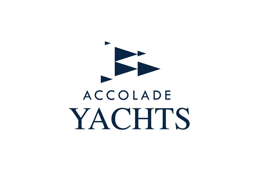 accolade-yachts-2