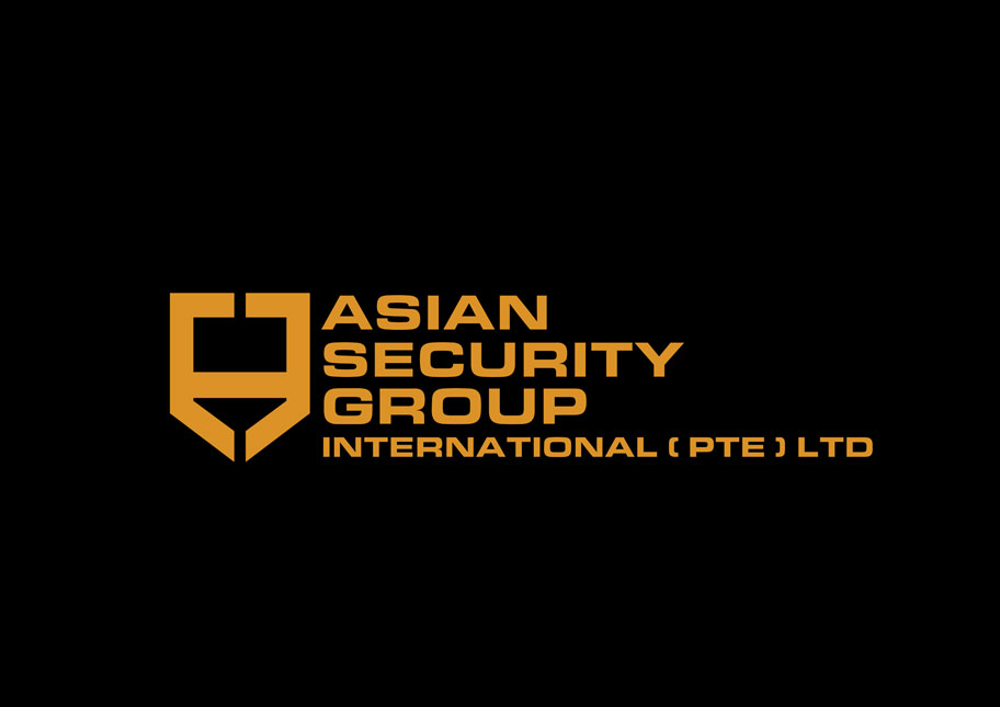 asian-security-group-1