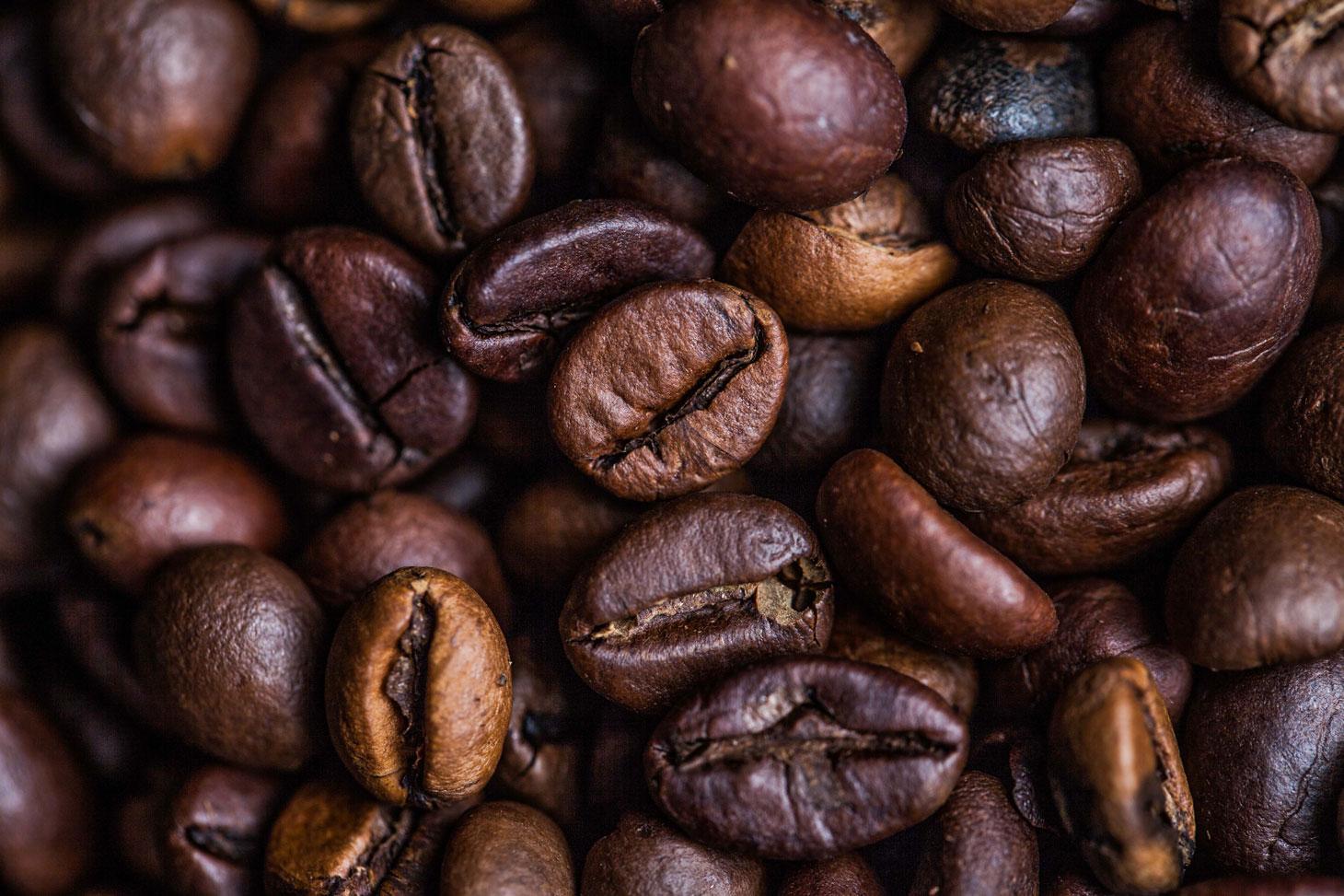 Cafe noir 12_08_17 (14)