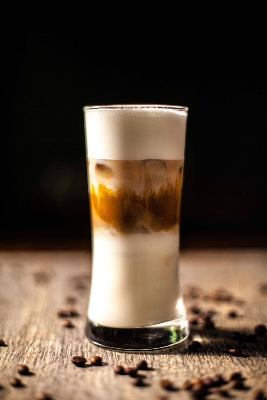 Cafe noir 12_08_17 (15)