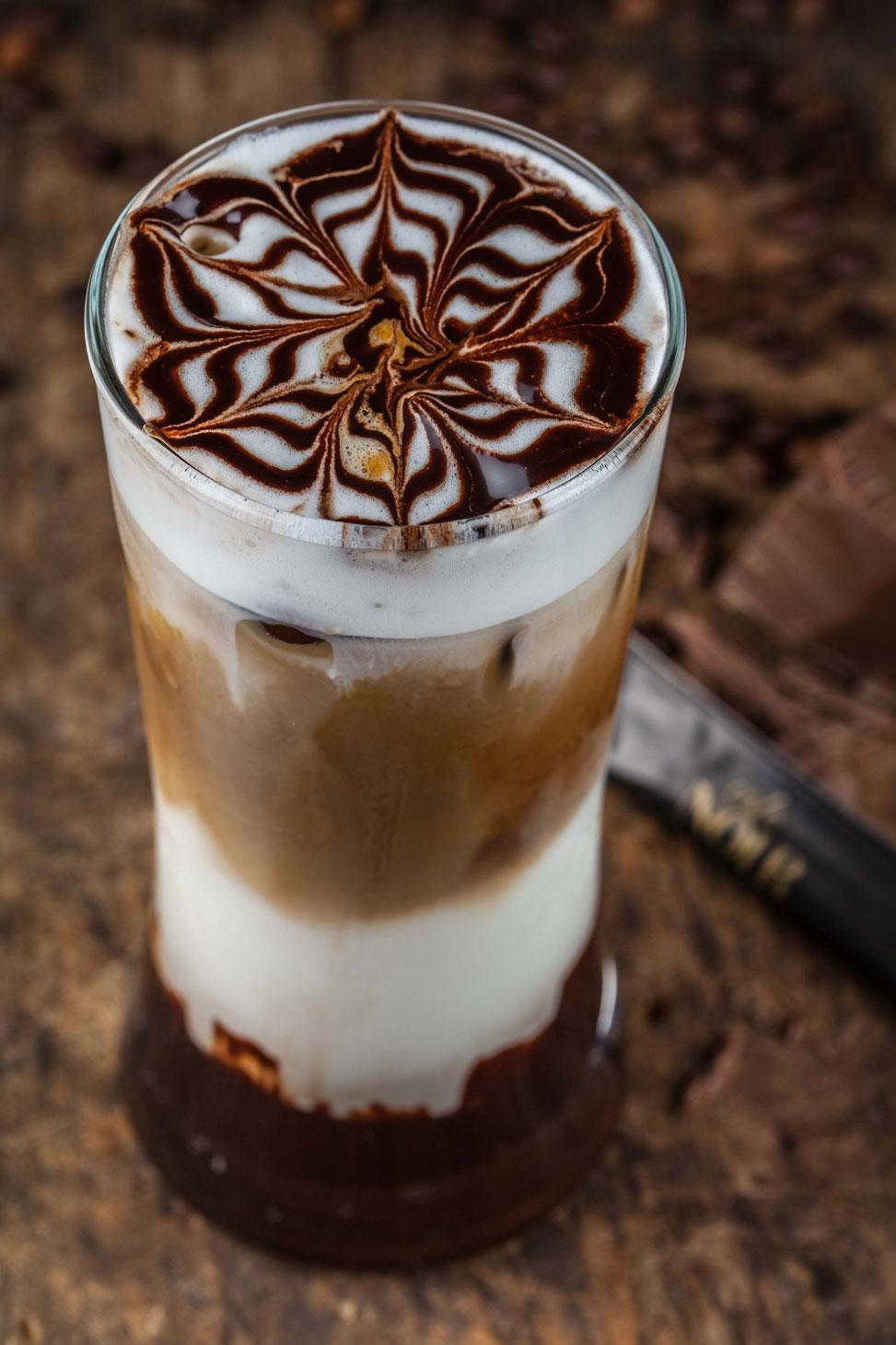 Cafe noir 12_08_17 (16)