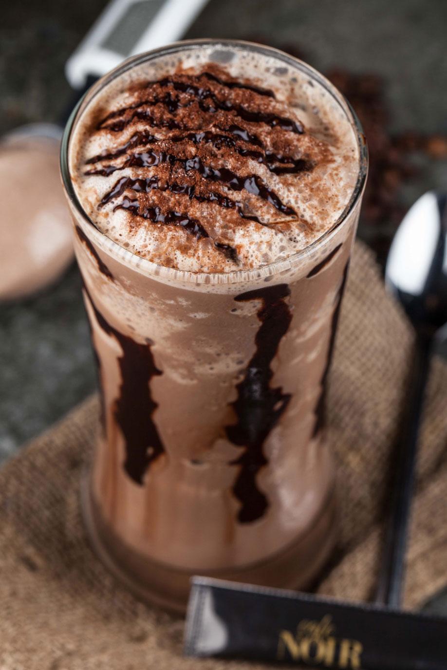 Cafe noir 12_08_17 (17)