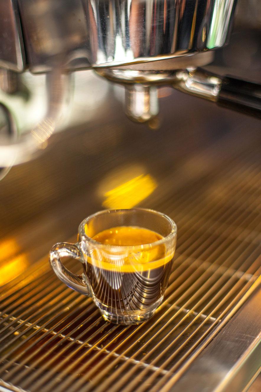 Cafe noir 12_08_17 (34)