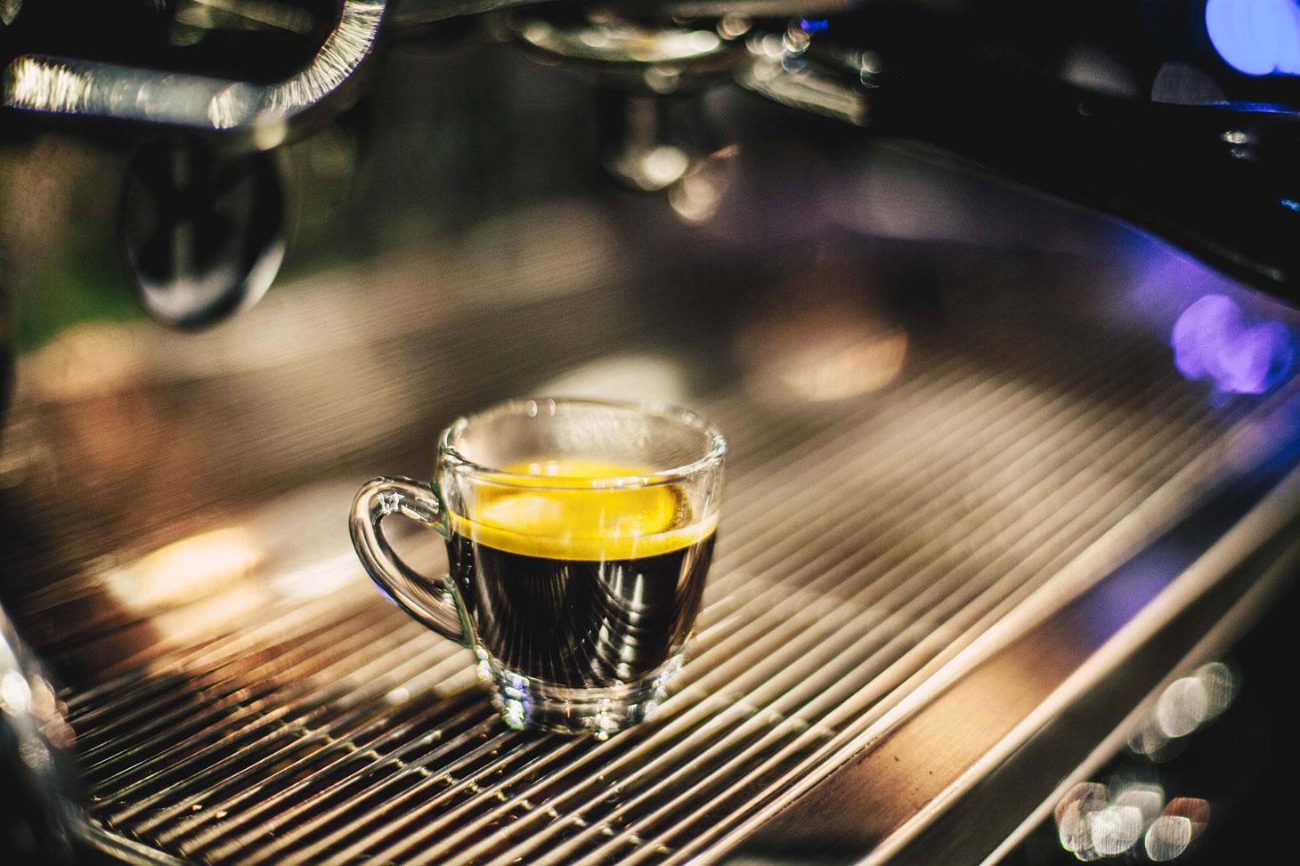 Cafe noir 12_08_17 (35)
