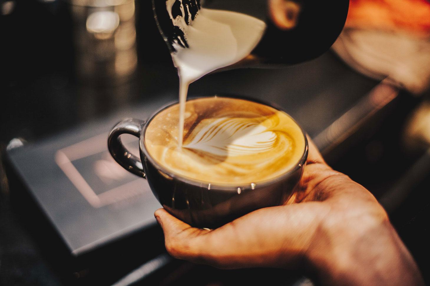 Cafe noir 12_08_17 (36)