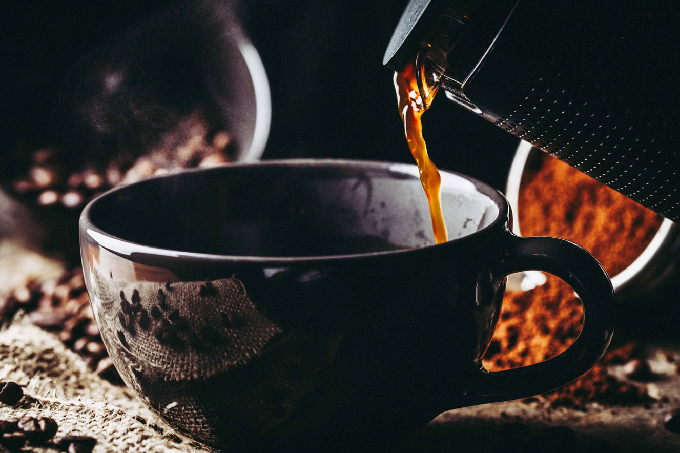 Cafe noir 12_08_17 (39)