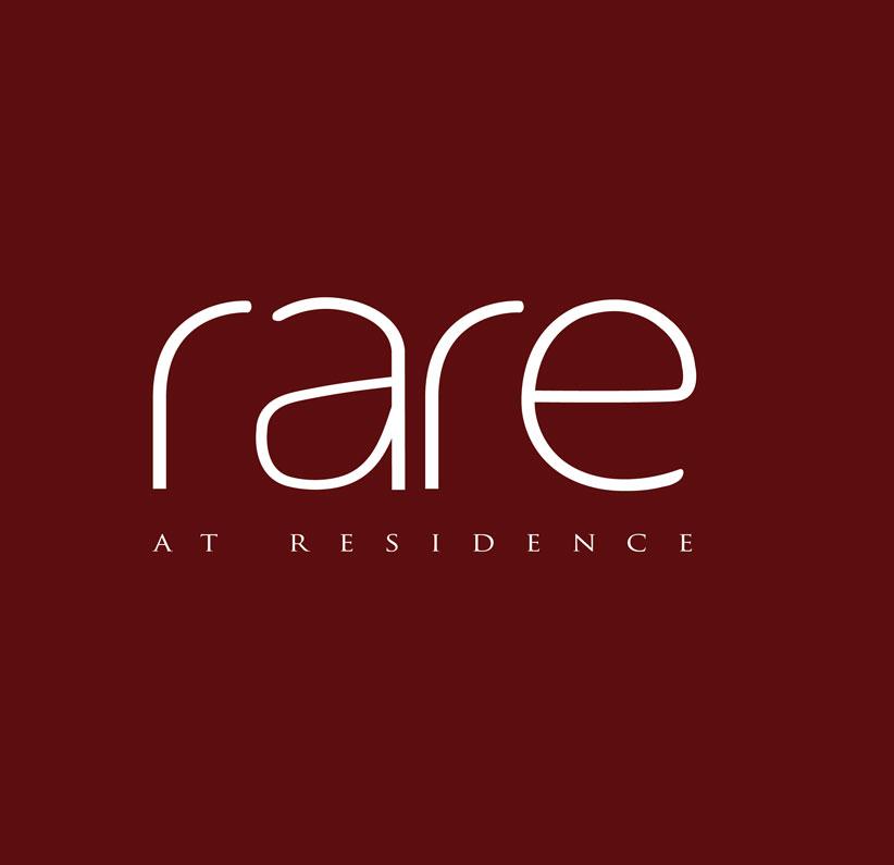 rare-design