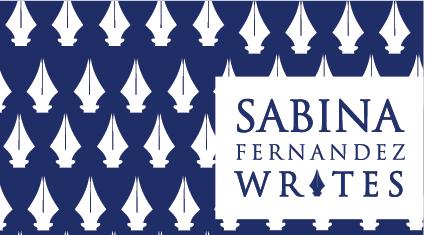 sabina-1