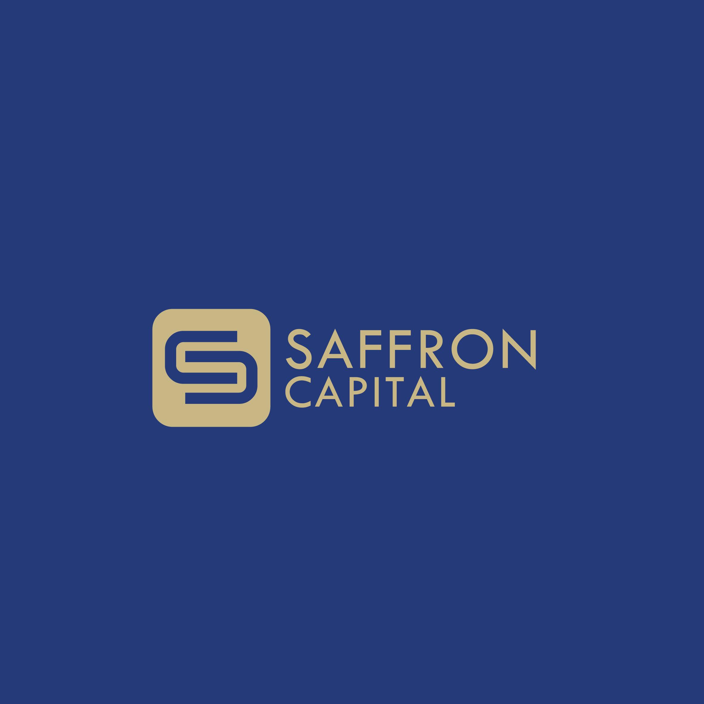 Saffron Capital Logo file-01-01