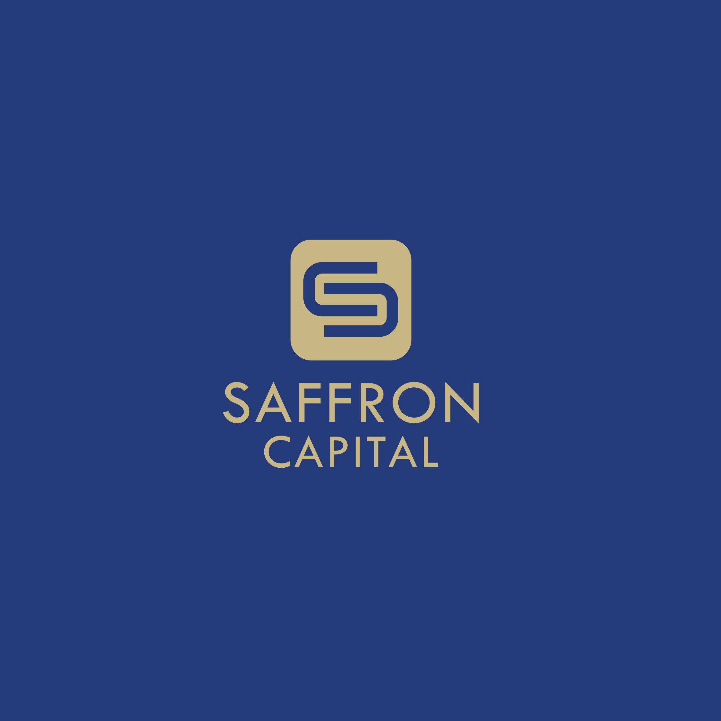 Saffron Capital Logo file-02